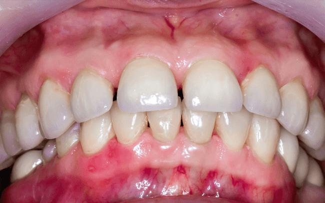 Virginia Beach Dentist