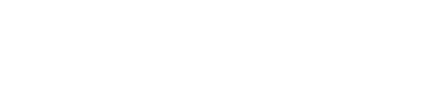 Mill Dam Dental Logo