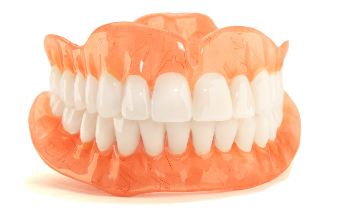 Everything You Need To Know About Dental Crowns and Bridges
