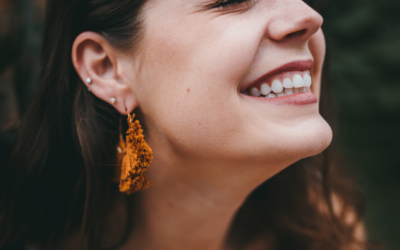 4 Reasons Veneers Might Be For You