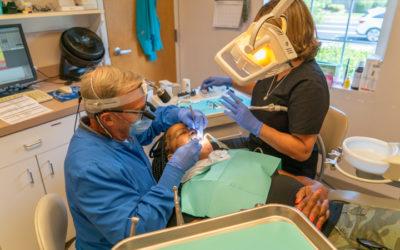 Debunking Those Teeth Whitening Myths