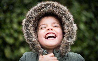 Live Longer with Proper Dental Hygiene