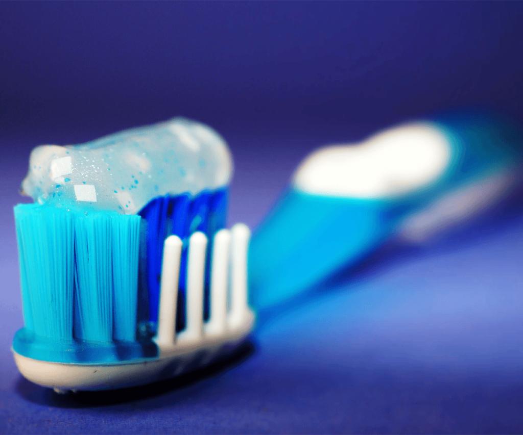 prevent cavities Virginia Beach