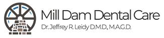 Mill Dam Dental Care